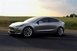 Tesla 4x4 Prix : tesla model 3 vrai prix en france ~ Gottalentnigeria.com Avis de Voitures