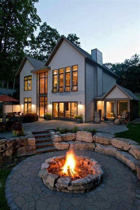 Feuerstelle Im Haus by Feuerstelle Im Garten H 228 User G 228 Rten