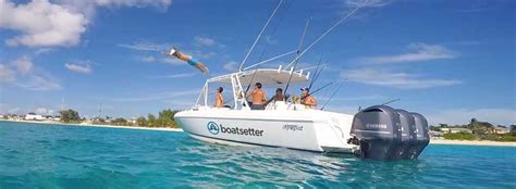 Airbnb Boats Florida by Miami S Airbnb For Boats Bring Tech To Boat Rentals