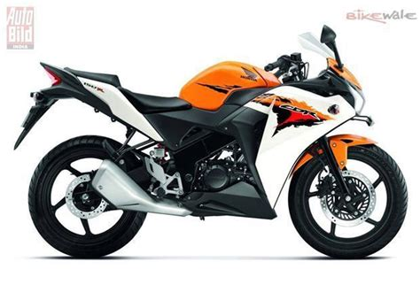 honda cbr 150cc mileage honda cbr150 r price images colours mileage reviews