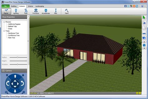 home design software dreamplan home design software
