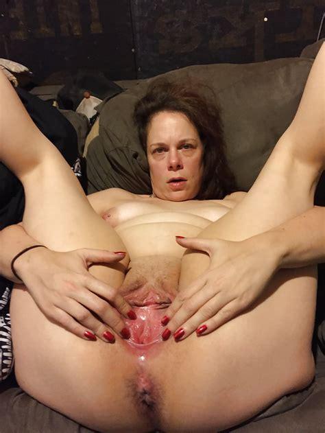 Sexy Chubby Angela Spread Creampie Pussy 40 Pics Xhamster