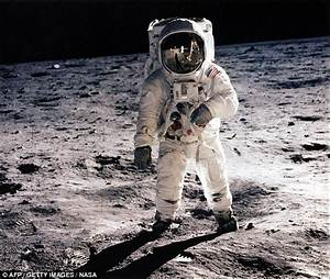 Stanley Kubrick's daughter blasts moon landing conspiracy ...