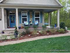 Front Porch Landscaping Ideas Photos by Front Lawn Landscaping Ideas Front Yard Landscaping Ideas Front Porch Lan