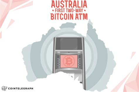 Bitcoin atms and shops that accept btc payment in australia where can you spend bitcoin in australia? First Two-Way Bitcoin ATM in Australia opens today