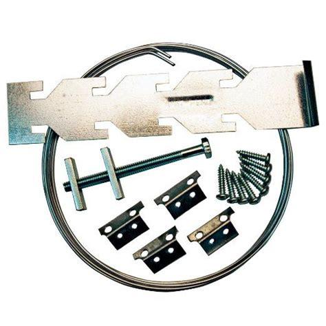 hercules sink harness kit hercules and sinks on pinterest