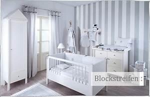 babyzimmer tapete junge beste inspiration fur ihr With markise balkon mit baby tapete