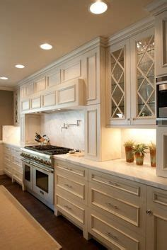 images of painted kitchen cabinets criss cross crosses and cabinets on 7501