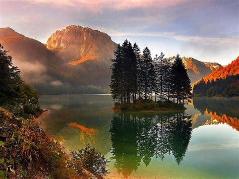 beautiful nature beautyharmonylife