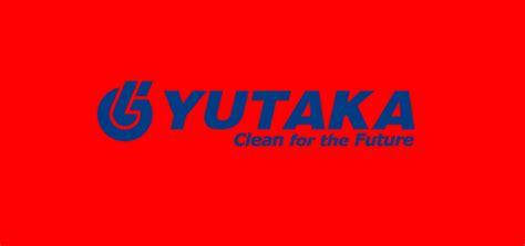 info kerja mm    ptyutaka manufacturing