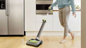 The Best Lightweight Vacuum Cleaners 2019