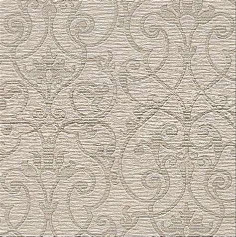 3d Wallpaper Texture Seamless by Seamless Wooden Floor Texture 3d 6 Free 3d