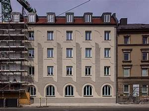 Hild Und K Architekten : ismaninger strassse hild und k architekten rebuilding pinterest facades arch and ~ Eleganceandgraceweddings.com Haus und Dekorationen