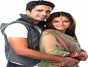 TellyTadka's Blog: Choti Bahu will see its High Point with ...