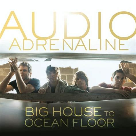 audio adrenaline floor mp3 cosmic queries science fiction the sequel startalk