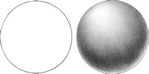 Area Of A Circle Worksheet Seeing Light Shadows With Mrs Riedel