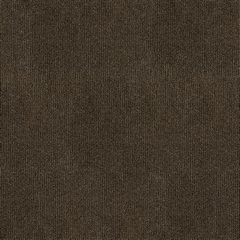 Berber Carpet Tiles Peel Stick by Rib Espesso Peel And Stick Carpet Tiles