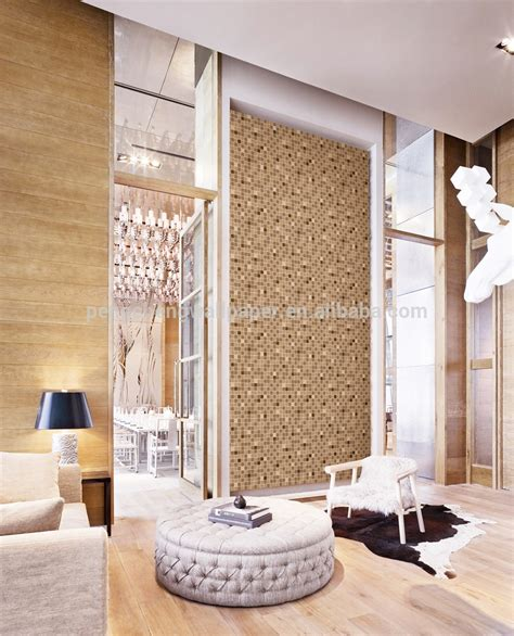 wallpaper  home decorationwallpaper  wall price