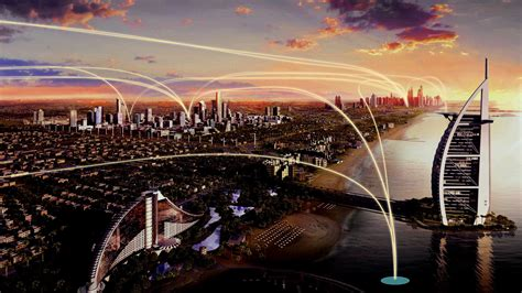 uber demonstrate elevate air taxi service techspot