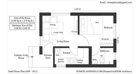 home building plans free home plans in india 4 free house floor plans for