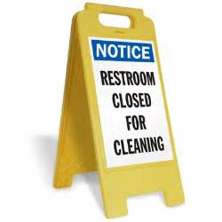 free printable restroom signs clipart best