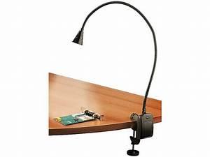 Lampe Mit Batterie Ikea : lunartec led grill bbq arbeits schwanenhals lampe mit schraubklemme ~ Orissabook.com Haus und Dekorationen