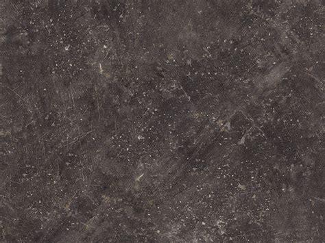 arbeitsplatten im 220 berblick nobilia k 252 chen