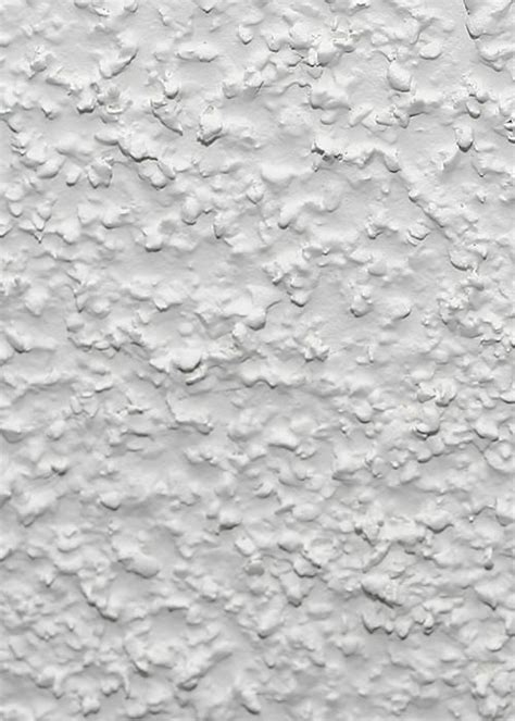 popcorn ceiling repair popcorn ceiling repair i found the homax popcorn ceiling