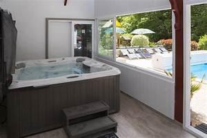 Le Logis Basque : hotel pays basque 91 les sources de la nive ~ Melissatoandfro.com Idées de Décoration