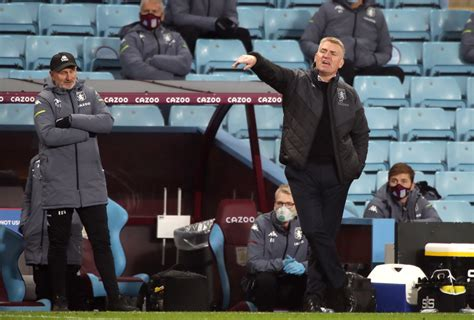 Aston Villa: Fans react following VAR decision vs Brighton ...