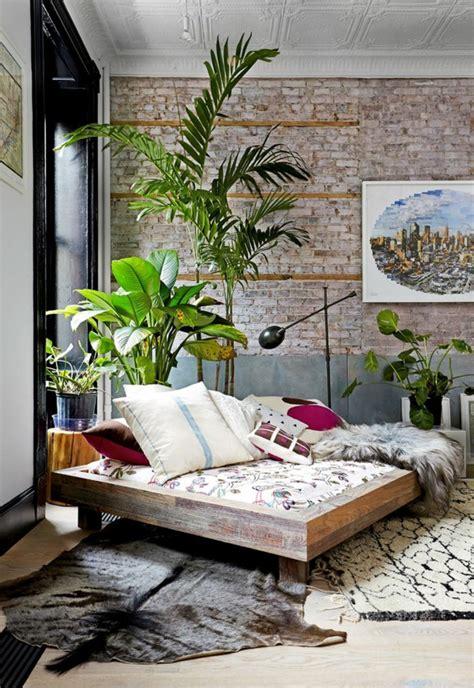 plante pour chambre la plante verte d 39 intérieur archzine fr