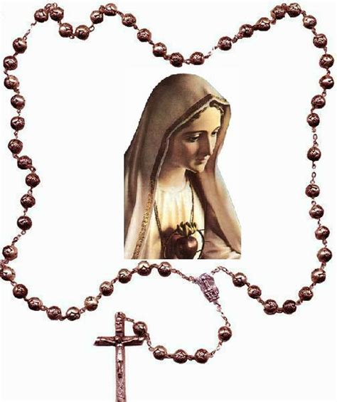 Image result for rosary clipart