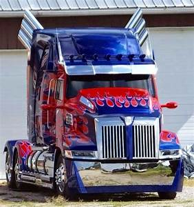 1000+ ideas about Optimus Prime on Pinterest ...