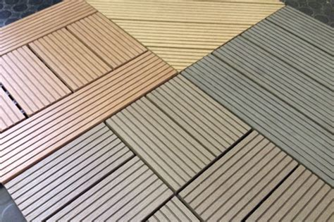 eco bamboo africa bamboo flooring composite decking