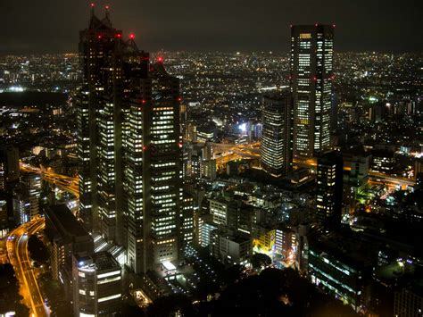 Why Shinjuku Is The Best Area To Stay In Tokyo. Ameritrade Client Advisor Landing Page Videos. Portland OR Accident Attorney. Collection Software Free Clean Slate Chicago. Open A Business Credit Card Dubois Day Spa. Hair Replacement Pittsburgh Egg Donors Usa. Online Massage Therapy Courses. Life Alert Systems For Elderly. Family Law Attorney In Las Vegas