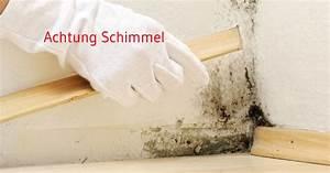 Schimmel An Möbeln : achtung schimmel ursachen und vermeidung energie beratungs zentrum hildesheim gmbh ~ Markanthonyermac.com Haus und Dekorationen