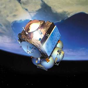 Mars Express – ESA sets ambitious goals for the first ...