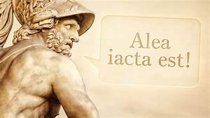 Latin – CAE