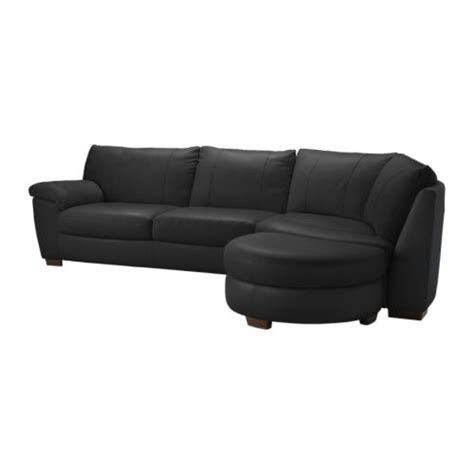 leather corner sofa bed ikea home furnishings kitchens beds sofas ikea