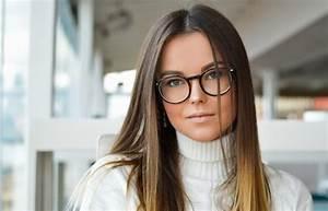 Welcher Style Passt Zu Mir Test : welche brille passt zu mir step by step brillenstyling ~ Eleganceandgraceweddings.com Haus und Dekorationen