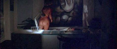Compilation Of Angie Dickinson Naked Scenes From Dressed To Kill Scandal Planet
