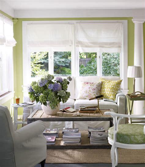 Window Treatments  Ideas For Window Treatments