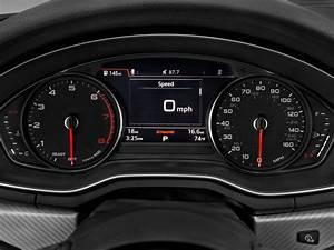 Image  2018 Audi A5 Coupe 2 0 Tfsi Premium Manual
