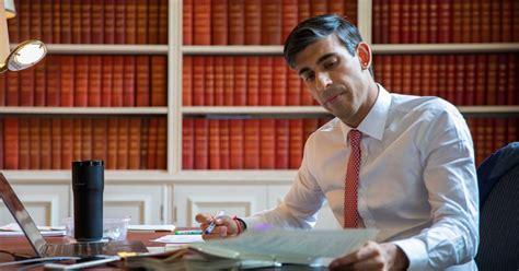 4.0 out of 5 stars 48 $59.99 $ 59. Tory Rishi Sunak poses with £180 bluetooth coffee mug as UK braces for job cuts   MondialNews