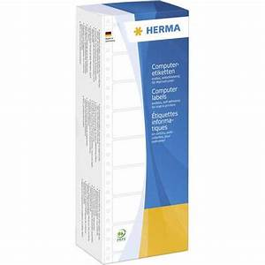 Sticky Note Flip Chart Herma White Computer Labels 8211