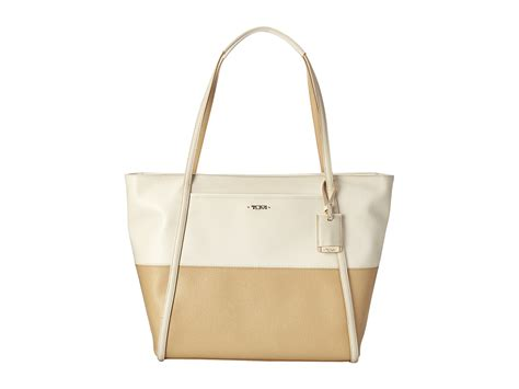 sinclair beige bag 求一个tumi small q tote exchange 唤来换去 in