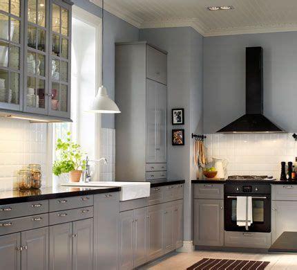 cuisine relookee grise cuisine chic kitchen combinaisons de