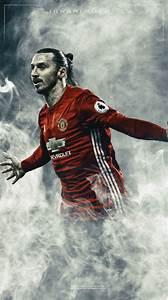Zlatan Ibrahimovic by Designer-Dhulfiqar on DeviantArt