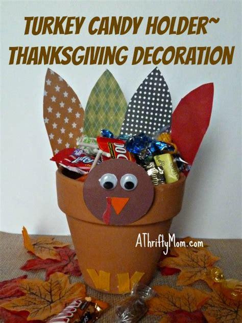 vegetable turkey cups healthy snack ideas  kids fall