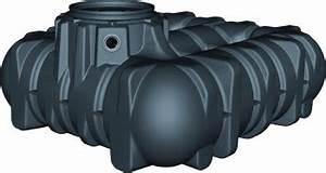 Zisterne 3000 Liter : graf platin flachtank 3000 liter 390001 ab preisvergleich bei ~ Frokenaadalensverden.com Haus und Dekorationen